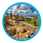 Caesarea_125