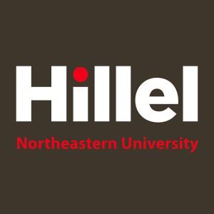 NortheasternUniversityHillel