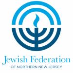 Northern New Jersey Jewish Federation