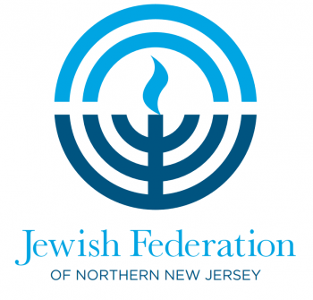 Northern New Jersey Jewish Federation