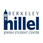 UCBerkeleyHillel_logo_twitt