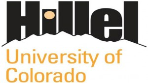 University of Colorado - Boulder Hillel cropped