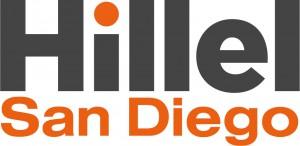 hillel logo color