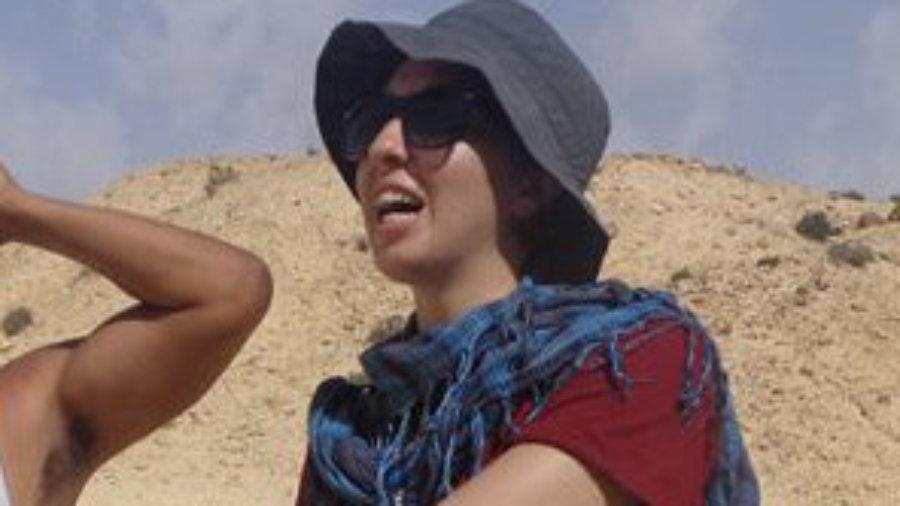 Guide to Guides – Batsheva Miller