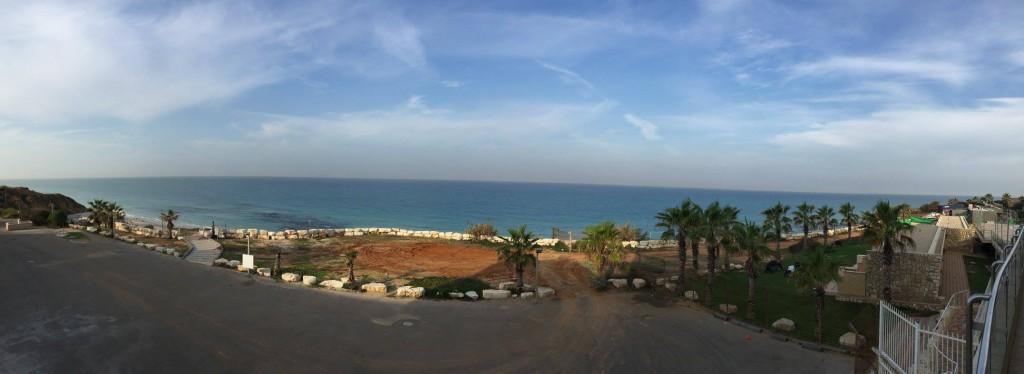 Nov 13 - Eddie Levine - Tel Aviv - 1