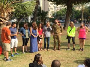 Nov 13 - Eddie Levine - Tel Aviv - 10