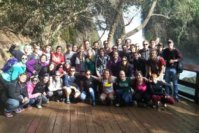 Shabbat Recap – #Bus247