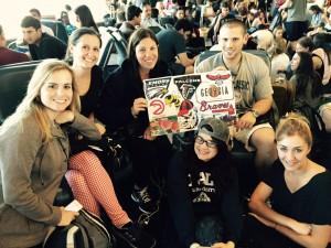 NY Airport 4