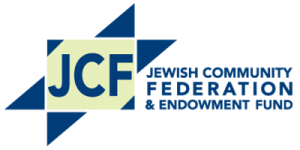 SF Fed Logo