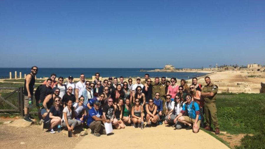Update from Israel #Bus113