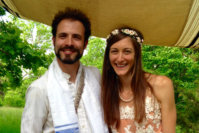 A Jewish Love Story