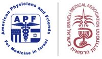 Logo_APF IMA