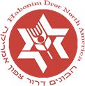 Logo_Habonim Dror