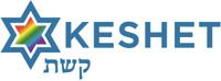 Logo_Keshet