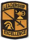 Logo_ROTC