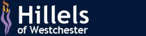 Hillels of Westchester Logo