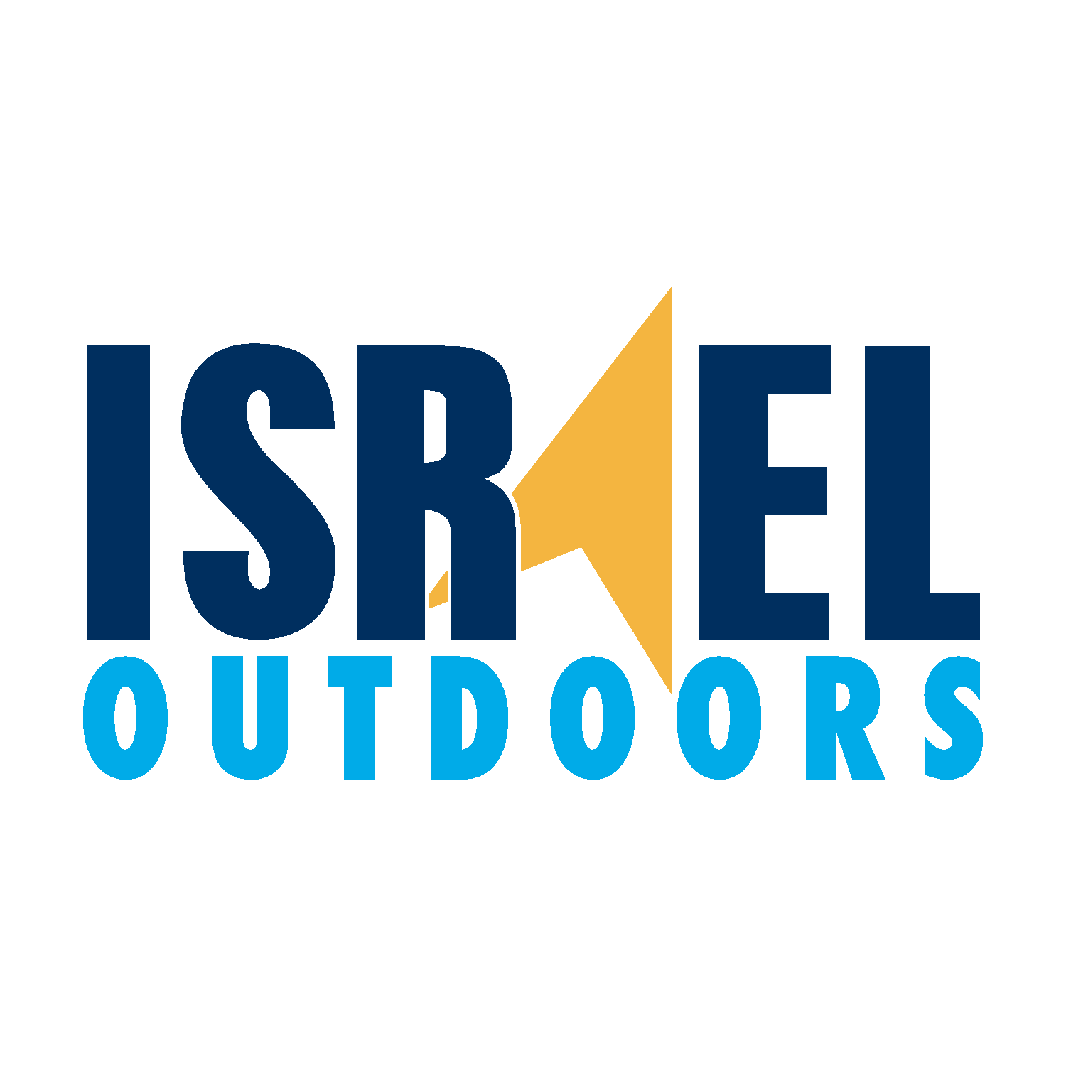 Free Trips to Israel with Israel Outdoors for Jewish Young