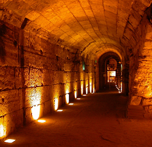 Kotel-Tunnels.png